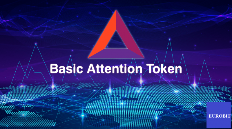 Basic Attention Token (BAT), 2 giorni consecutivi in perdita