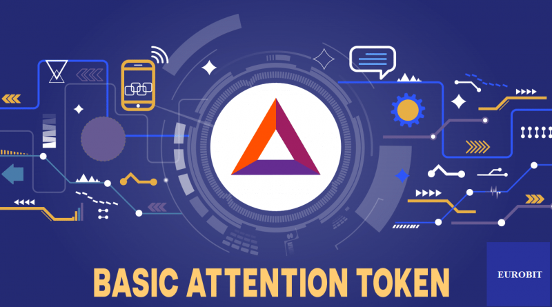 Basic Attention Token in calo dell' 8,9%, sale però l'interesse degli investitori