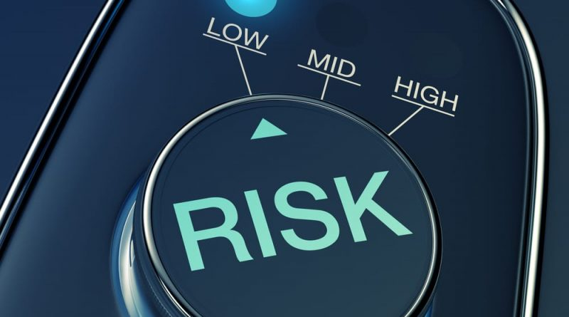 Forex operativo: Risk On e Risk Off