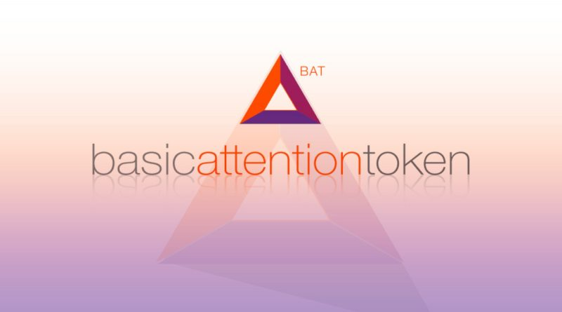 Buone ragioni per investire su Basic Attention Token (BAT)