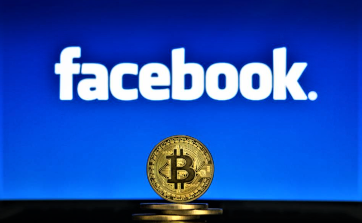 Social Media rumor: Facebook ha comprato Bitcoin